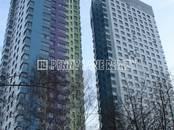 Офисы,  Москва Тимирязевская, цена 80 640 000 рублей, Фото