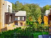 Дома, хозяйства,  Московская область Истринский район, цена 37 500 000 рублей, Фото