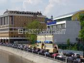 Офисы,  Москва Новокузнецкая, цена 1 324 000 рублей/мес., Фото