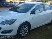 Opel Astra, цена 600 000 рублей, Фото
