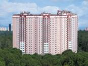Квартиры,  Калужская область Калуга, цена 2 401 490 рублей, Фото