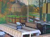 Дома, хозяйства,  Самарская область Тольятти, цена 5 000 рублей/день, Фото
