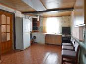 Квартиры,  Самарская область Тольятти, цена 500 рублей/день, Фото