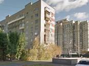 Квартиры,  Москва Университет, цена 6 500 000 рублей, Фото