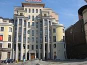 Квартиры,  Москва Чеховская, цена 4 900 000 y.e., Фото