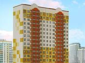 Квартиры,  Калужская область Калуга, цена 2 392 890 рублей, Фото