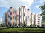 Квартиры,  Калужская область Обнинск, цена 4 784 350 рублей, Фото