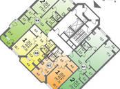 Квартиры,  Калужская область Обнинск, цена 4 417 380 рублей, Фото
