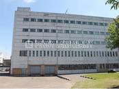 Здания и комплексы,  Москва Студенческая, цена 2 783 200 рублей/мес., Фото