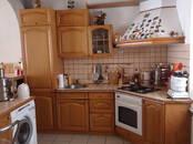 Квартиры,  Владимирская область Владимир, цена 4 700 000 рублей, Фото