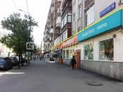 Здания и комплексы,  Москва Белорусская, цена 200 000 040 рублей, Фото