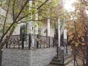 Дома, хозяйства,  Московская область Одинцовский район, цена 48 810 800 рублей, Фото