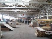 Производственные помещения,  Московская область Сходня, цена 300 000 рублей/мес., Фото