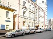 Здания и комплексы,  Москва Марксистская, цена 179 990 000 рублей, Фото