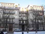 Здания и комплексы,  Москва Тверская, цена 179 999 975 рублей, Фото