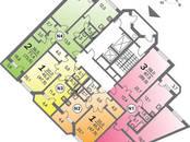 Квартиры,  Калужская область Обнинск, цена 4 515 000 рублей, Фото