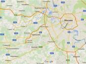 Земля и участки,  Московская область Наро-Фоминский район, цена 100 000 000 рублей, Фото