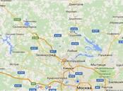 Земля и участки,  Московская область Солнечногорский район, Фото