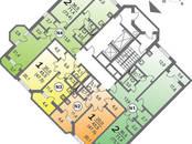 Квартиры,  Калужская область Обнинск, цена 4 463 940 рублей, Фото