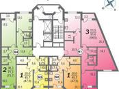 Квартиры,  Калужская область Обнинск, цена 4 011 390 рублей, Фото