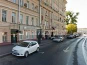 Здания и комплексы,  Москва Арбатская, цена 143 680 770 рублей, Фото