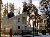 Дома, хозяйства,  Московская область Пушкино, цена 27 500 000 рублей, Фото