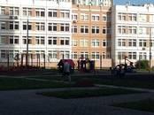 Квартиры,  Москва Лермонтовский проспект, цена 6 700 000 рублей, Фото