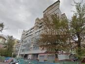 Здания и комплексы,  Москва Шаболовская, цена 3 391 285 353 рублей, Фото