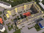 Квартиры,  Санкт-Петербург Другое, цена 1 224 120 рублей, Фото