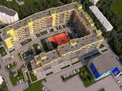 Квартиры,  Санкт-Петербург Другое, цена 1 790 100 рублей, Фото
