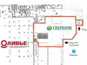 Здания и комплексы,  Москва Щукинская, цена 259 000 000 рублей, Фото