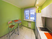 Квартиры,  Новосибирская область Новосибирск, цена 1 300 рублей/день, Фото