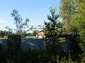 Земля и участки,  Московская область Ярославское ш., цена 3 500 000 рублей, Фото