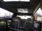 Lincoln Town Car, цена 400 000 рублей, Фото