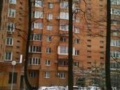Квартиры,  Москва Воскресенское, цена 5 800 000 рублей, Фото