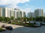 Квартиры,  Краснодарский край Новороссийск, цена 2 595 600 рублей, Фото
