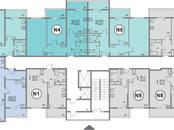 Квартиры,  Краснодарский край Новороссийск, цена 1 768 850 рублей, Фото