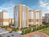 Квартиры,  Краснодарский край Новороссийск, цена 3 220 200 рублей, Фото