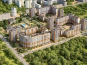 Квартиры,  Краснодарский край Новороссийск, цена 1 762 570 рублей, Фото