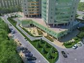 Квартиры,  Пермский край Пермь, цена 3 782 580 рублей, Фото