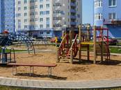 Квартиры,  Пермский край Пермь, цена 3 797 640 рублей, Фото
