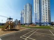 Квартиры,  Пермский край Пермь, цена 3 126 640 рублей, Фото