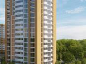Квартиры,  Краснодарский край Новороссийск, цена 2 859 360 рублей, Фото