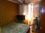 Квартиры,  Москва Выхино, цена 7 400 000 рублей, Фото