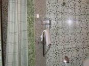 Здания и комплексы,  Ханты-Мансийский AO Сургут, цена 39 000 000 рублей, Фото