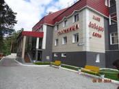 Другое,  Ханты-Мансийский AO Сургут, цена 55 000 000 рублей, Фото