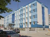 Офисы,  Ханты-Мансийский AO Сургут, цена 1 000 рублей/мес., Фото