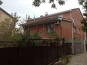 Дома, хозяйства,  Краснодарский край Геленджик, цена 17 500 000 рублей, Фото