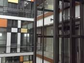 Офисы,  Московская область Мытищи, цена 577 500 рублей/мес., Фото