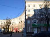 Квартиры,  Воронежская область Воронеж, цена 1 500 рублей/день, Фото
